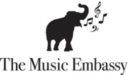 The Music Embassy Music lessons in Etobicoke